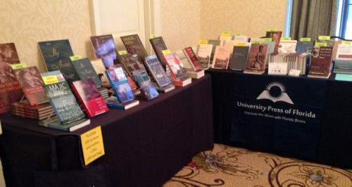 MSA14 booth cropped