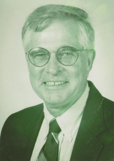 Ken Scott, 1994-2004