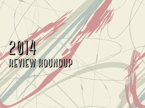 2014Reviews