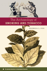 Archaeology_of_Smoking_and_Tobacco_RGB
