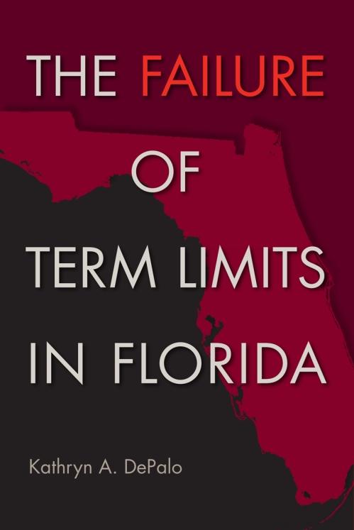 Failure_of_Term_Limits_in_Florida_RGB