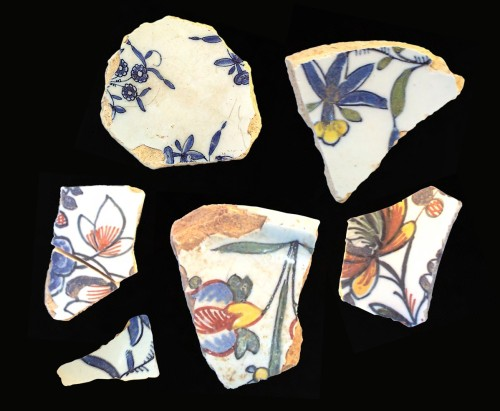 Sherds_of_History_RGB