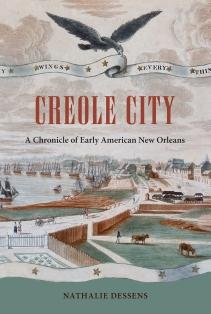 Creole_City_RGB