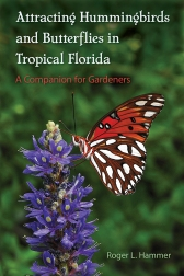 Attracting_Hummingbirds_and_Butterflies_in_Tropical_Florida_RGB