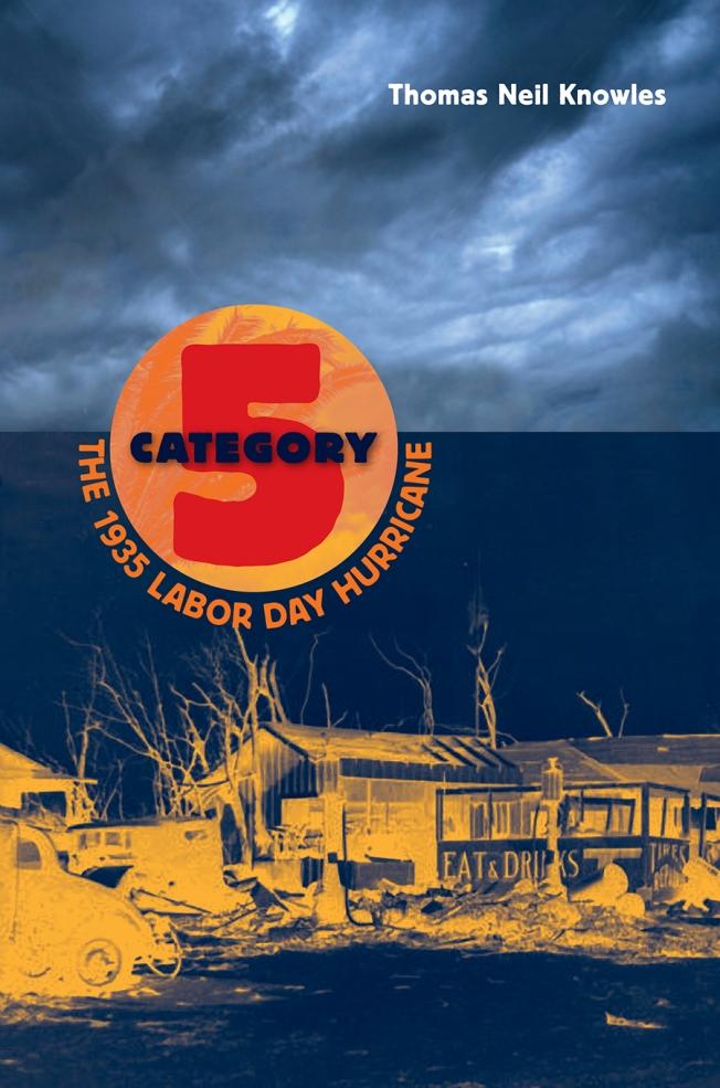 Category_5_RGB