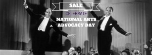 NationalArtsAdvocacyDay2015_Twitter3