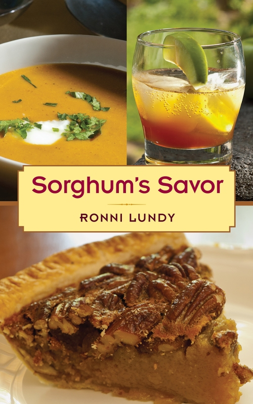 Sorghum's_Savor_RGB