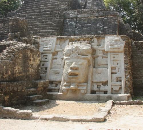 Ancient_Maya_Cities_RGB