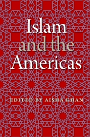 Islam_and_the_Americas_RGB
