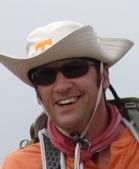 Johnny Molloy headshot 2012