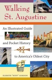 Walking_St_Augustine_RGB
