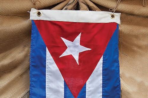 Cuban_Revelations_PBK_RGB