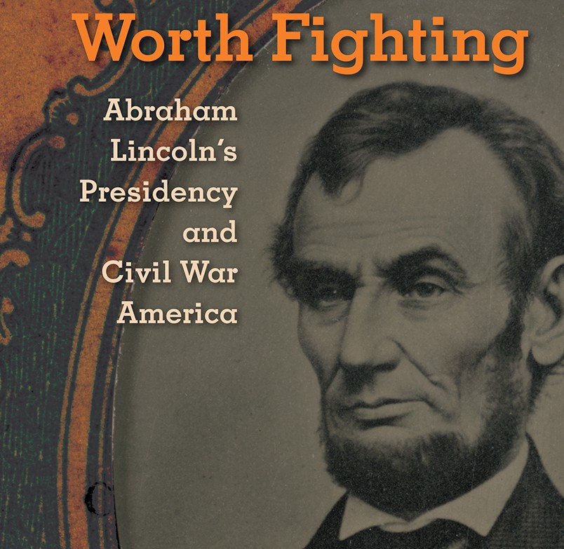 was the civil war worth fighting The civil war today is generally seen as a necessary and ennobling  war  because 90,000 people have been killed in two years of fighting.
