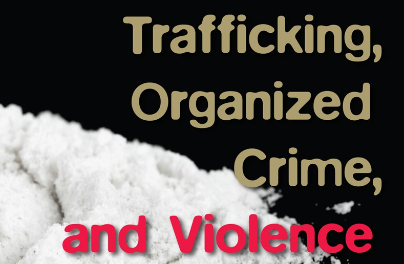 drugs violence and crime But gun violence related to the drug war but we can get a reasonable starting point by looking at the data for gang-related crime illicit drug.