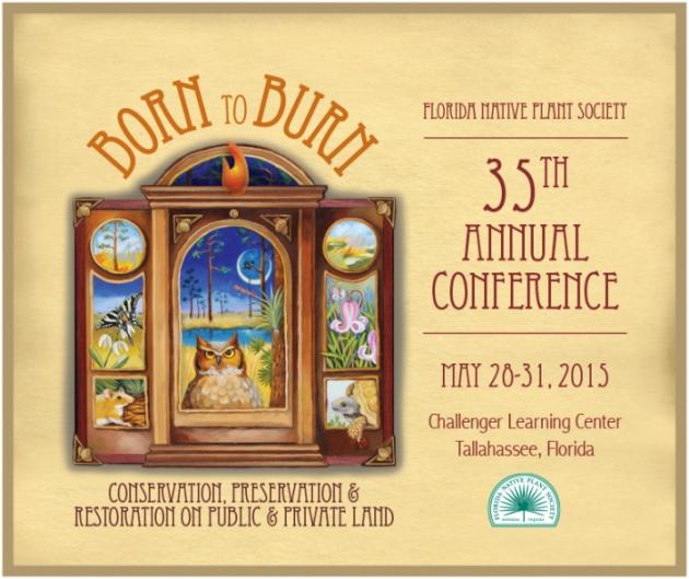 FNPS15_conference