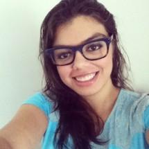 Amber Paez