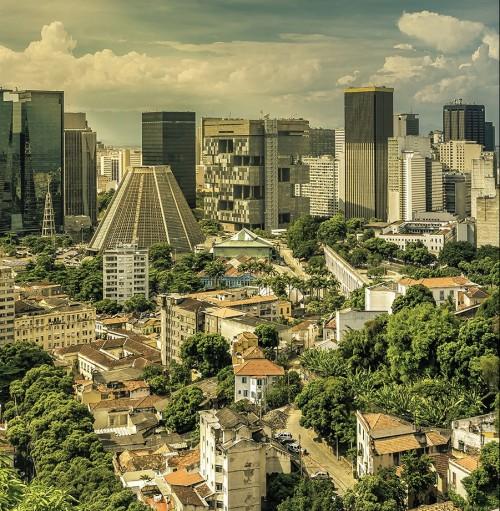 Emergent_Brazil_RGB