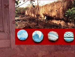 Slavery_Behind_the_Wall_RGB
