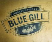 Blue_Gill
