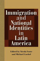 Foote-and-Goebel_ImmigrationNationalIdentities