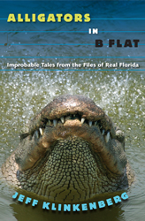 Alligators_in_B_Flat