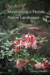 Art_of_Maintaining_a_Native_Florida_Landscape