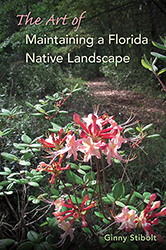 Art_of_Maintaining_a_Native_Florida_Landscape