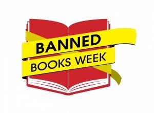BannedBooksWeeklogo