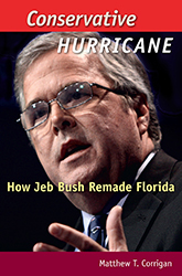 Conservative_Hurricane