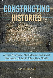 Constructing_Histories