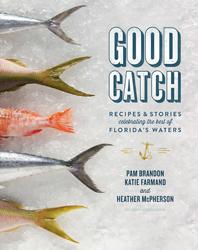 Good_Catch