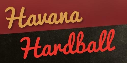 Havana_Hardball_Banner