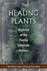 Healing_Plants