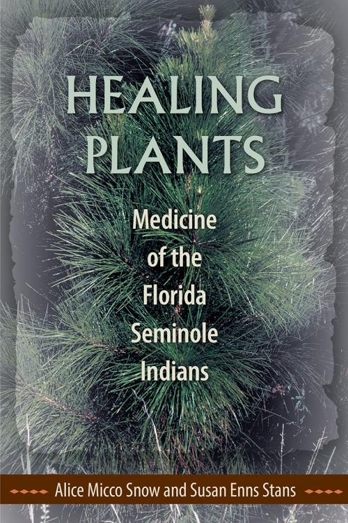 Healing_Plants_RGB