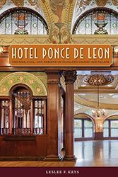 Hotel_Ponce_de_Leon