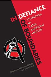 In_Defiance_of_Boundaries