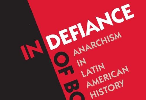In_Defiance_of_Boundaries_RGB