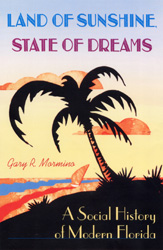 Land_of_Sunshine_State_of_Dreams