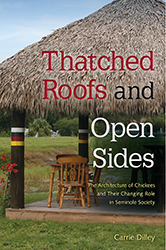 Thatched_Roofs