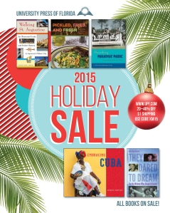View our 2015 Holiday Catalog!