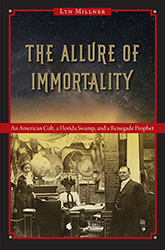 Allure_of_Immortality