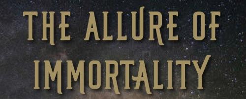 Allure_of_Immortality_RGB