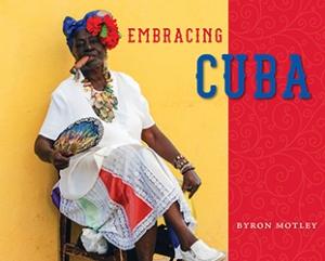 Embracing_Cuba