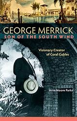 George_Merrick