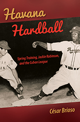 Havana_Hardball