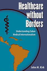 Healthcare_without_Borders