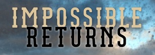 Impossible_Returns_Banner