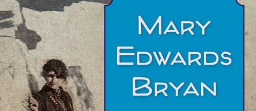 Mary_Edwards_Bryan_RGB