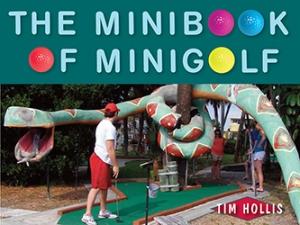 minibook_of_minigolf