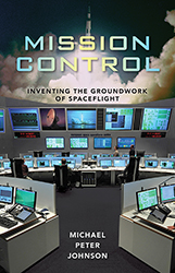 Mission_Control